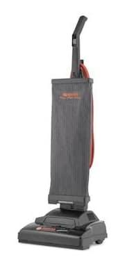 Product Image - Hoover Elite C1404