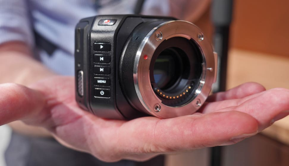 BlackMagic-Micro-Cinema-Palm3.jpg