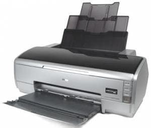 NEW DRIVER: EPSON STYLUS PHOTO R2400 PRINTER