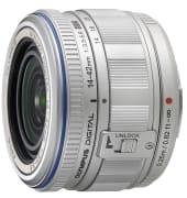 E-P1-lens_180.jpg