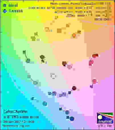 P5100-ColorER.jpg