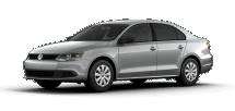 Product Image - 2013 Volkswagen Jetta S