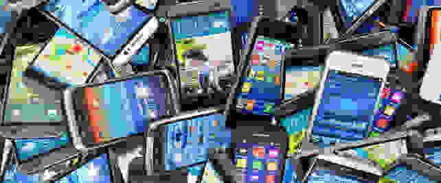 Refurb Phones