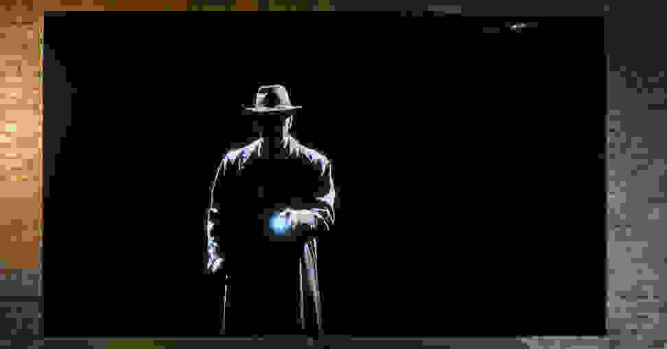 MU9000-shadows-dimming
