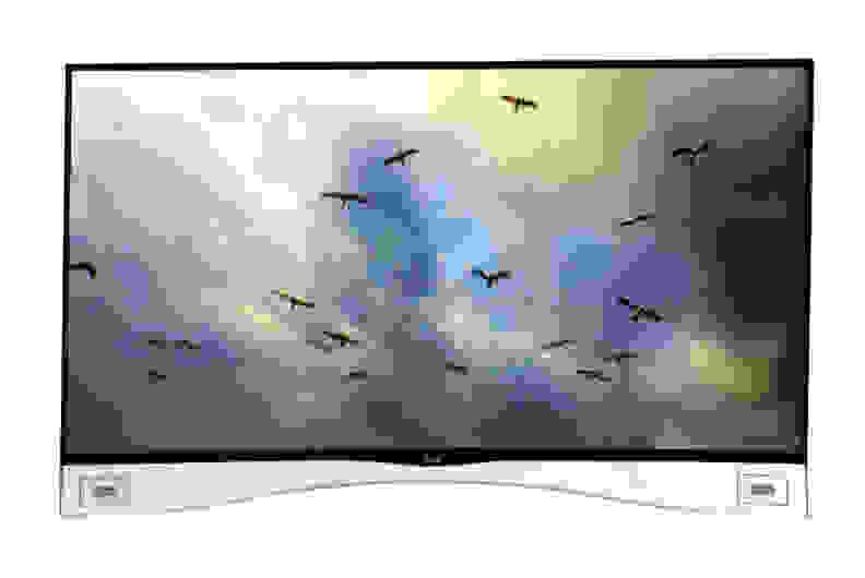 TVI-LG-55EA9800-vanity.jpg