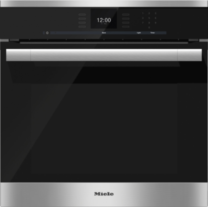 Product Image - Miele H6560B