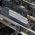 Ge profile pdt846ssjss adjustable upper rack