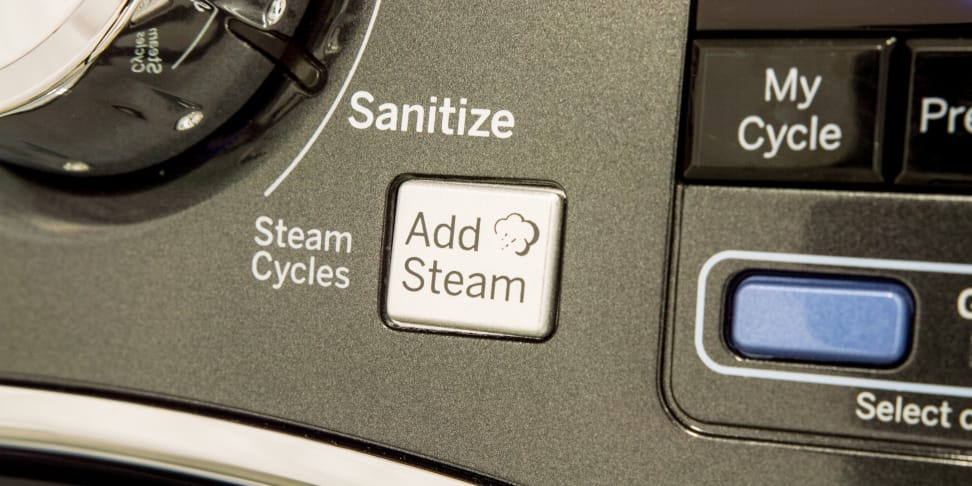 GE-GFW450SPK0DG-sanitize-steam