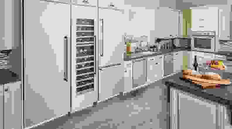 Thermador_refrigerator