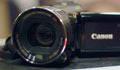 Product Image - キヤノン (Canon) (Canon (キヤノン)) Vixia HF S10