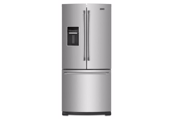 Product Image - Maytag MFW2055DRM