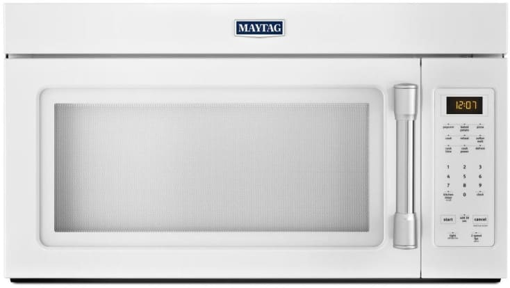 Product Image - Maytag MMV1174DH