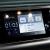 Lg wt6001hv controls2