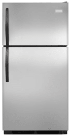 Product Image - Frigidaire FFHT1513LS
