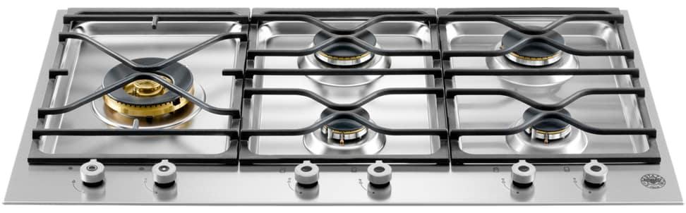 Product Image - Bertazzoni Professional Series PM365S0X