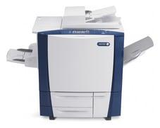 Product Image - Xerox  ColorQube 9301