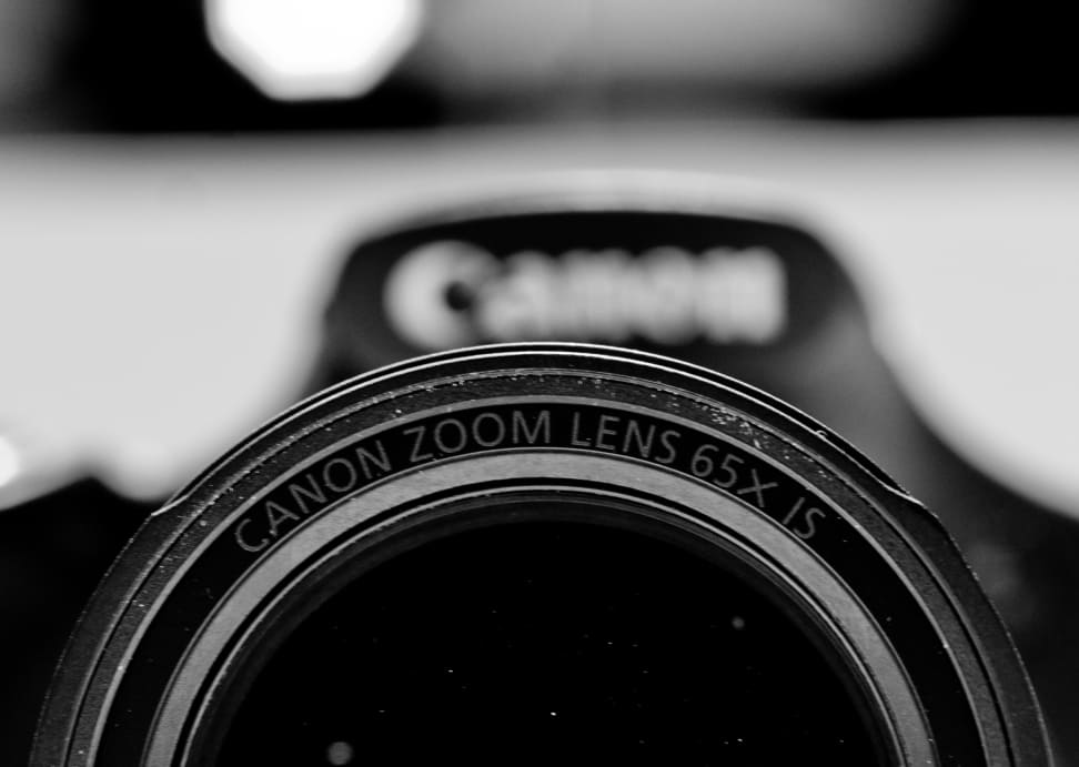 CANON-SX60-REVIEW-65X-ZOOM2.jpg