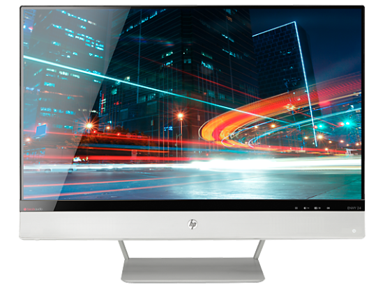 Product Image - HP ENVY 24