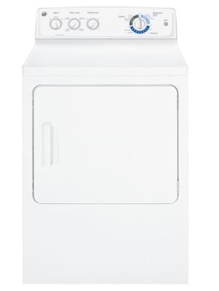 Product Image - GE GTDP280GDWW