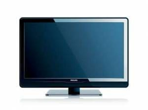 Product Image - Philips 42PFL3403D