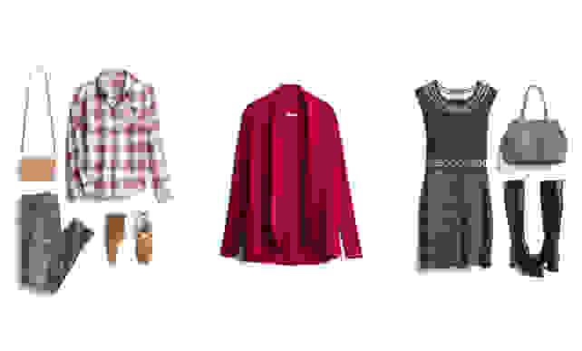 StitchFix-styling-suggestion