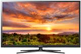 Product Image - Samsung PN51E450
