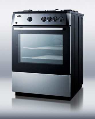 Product Image - Summit Appliance PRO24G