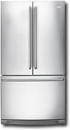 Product Image - Electrolux EI28BS51IS