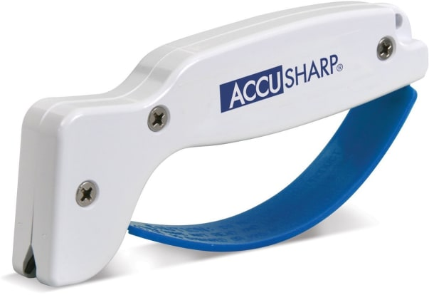 Product Image - AccuSharp Knife Sharpener