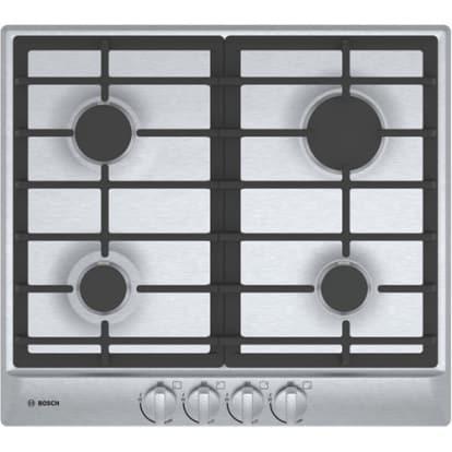 Product Image - Bosch NGM5455UC