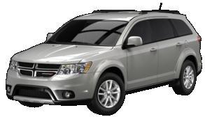 Product Image - 2013 Dodge Journey SXT