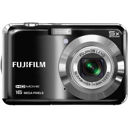 Product Image - Fujifilm FinePix AX650