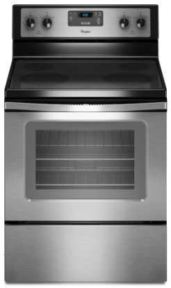 Product Image - Whirlpool WFE320M0AW