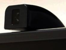 mounted-camera.jpg