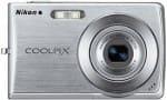 Product Image - Nikon Coolpix S200
