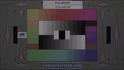 Sony-HDR-SR1-15-lux-HD-web.jpg