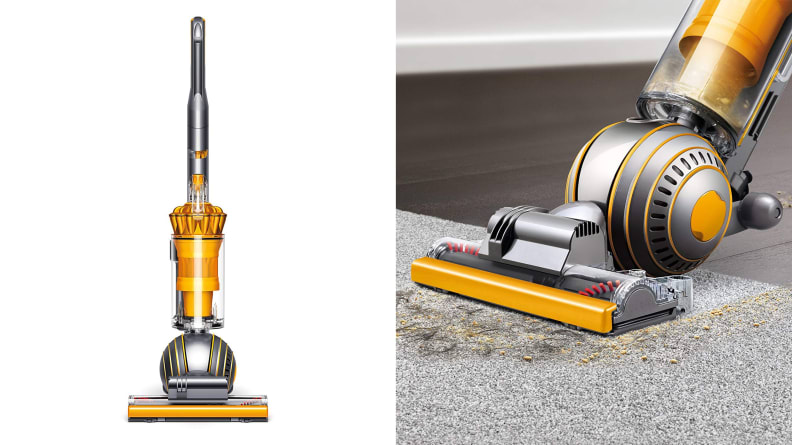Dyson Is Having A Major Sale Right Now On These Award