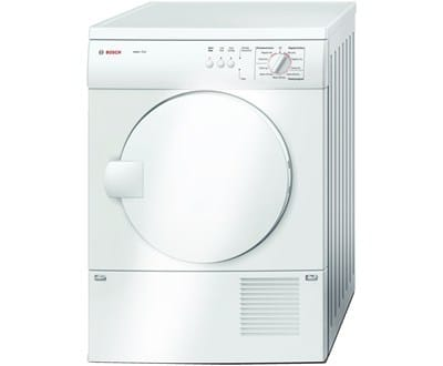 Product Image - Bosch WTC82100US