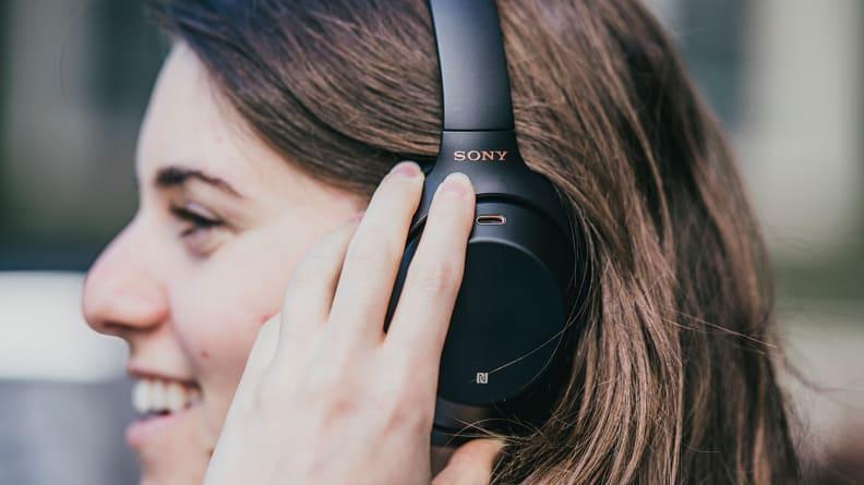Sony-WH-1000XM3-1