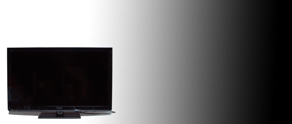 Product Image - Panasonic  Viera TC-L42U5