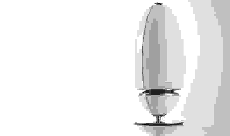 radial-speaker-body.jpg