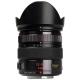 Product Image - Panasonic Lumix G X Vario 12-35mm f/2.8 ASPH