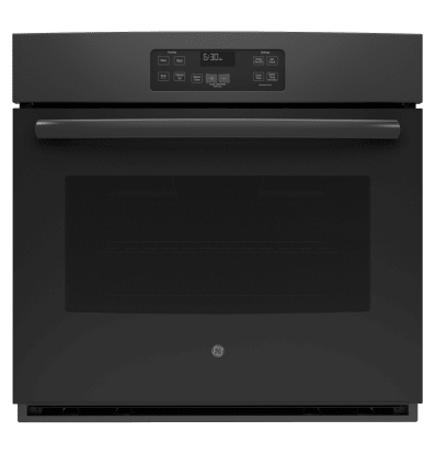 Product Image - GE JT1000DFBB