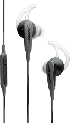 Product Image - Bose SoundSport In-Ear Android
