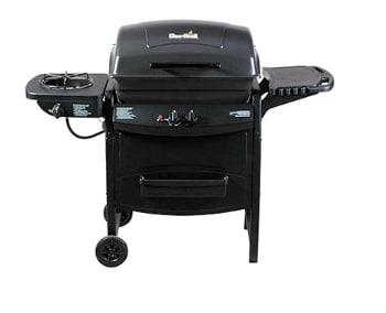 Product Image - Char-Broil 463720110