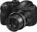 Product Image - Fujifilm  FinePix S2800HD