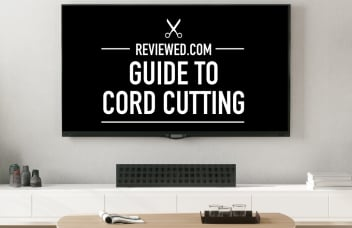 Cord cutting guide new hero