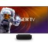 Product Image - Hisense 100L8D