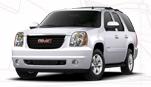 Product Image - 2012 GMC Yukon SLE