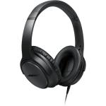 Bose soundtrue around ear ii